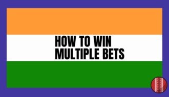 how to win multiple bets