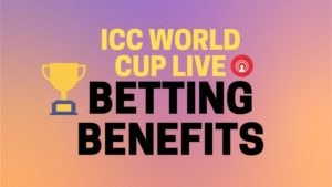 icc World Cup live