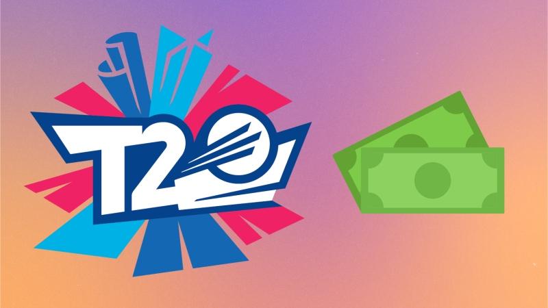 T20 betting